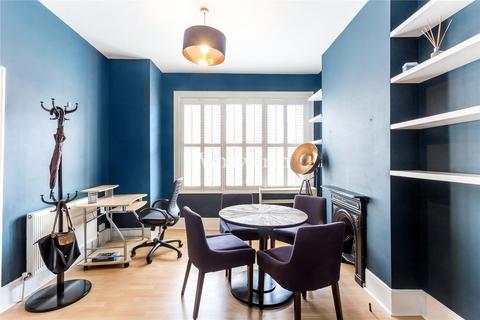 1 bedroom flat to rent - Lascotts Road, London, N22
