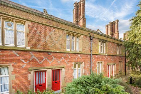 1 bedroom terraced house for sale - Diprose Lodge, Garratt Lane, London, SW17