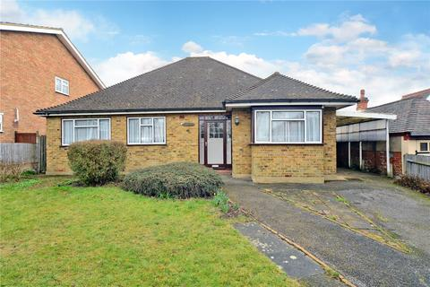 4 bedroom detached bungalow for sale - Balmoral Road, Worcester Park, KT4