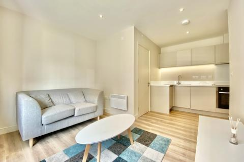 1 bedroom apartment for sale - Investor-ready Apartment at Brunswick Court
