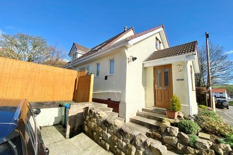 3 bedroom detached house for sale - Maltongate, Langtoft