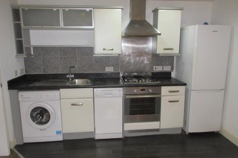 2 bedroom apartment to rent - Gabrielle House, Perth Rd, Ilford IG2