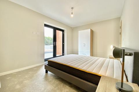 2 bedroom apartment for sale - Hands-off Investment at Green Quarter