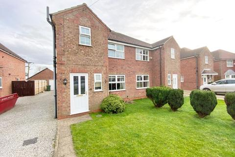 3 bedroom semi-detached house for sale - Parklands, Beeford