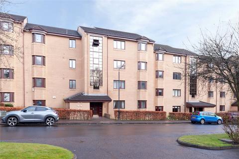 1 bedroom apartment to rent - Flat 33 (2nd Floor), Addison Road, Kirklee, Glasgow
