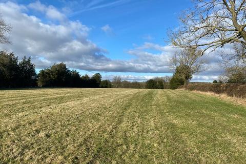 Land for sale - Land at Front Street, Ingleton, Darlington, County Durham