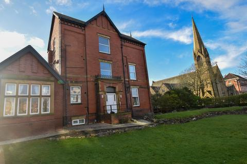 2 bedroom apartment for sale - Clifton Drive South, Lytham St. Annes, FY8