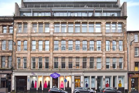 2 bedroom apartment for sale - Flat 4/1 Pacific Apartments, Howard Street, Glasgow City Centre