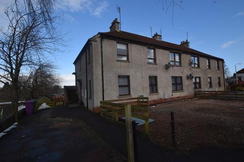 3 bedroom flat for sale - Lowson Avenue, Forfar