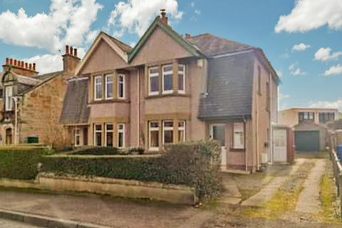 3 bedroom semi-detached house for sale - Rangemore Road, Inverness