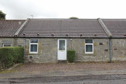 4 bedroom terraced house to rent - 2 Smithy Cottages, Bowershall, Dunfermline