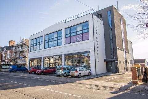 1 bedroom apartment for sale - Windsor Road, Penarth