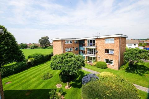 2 bedroom flat to rent - Millwood Court, Chichester