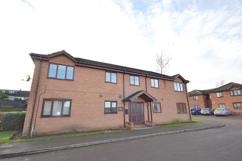 2 bedroom flat for sale - Bakers Lane, Chapelfields, Coventry CV5 8PP
