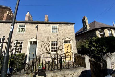 2 bedroom semi-detached house for sale - Bull Lane, Denbigh