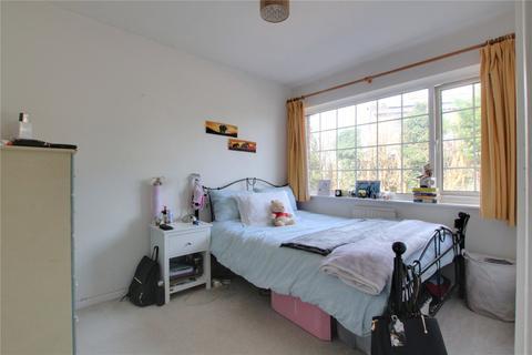 1 bedroom house to rent - Gifford Close, Caversham, Reading, RG4