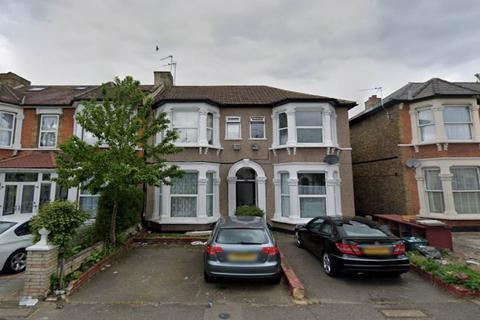 1 bedroom flat to rent - Elgin Road, Seven Kings, Essex