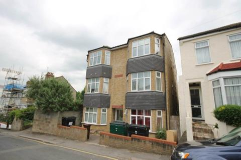 2 bedroom flat to rent - Byron Road, Walthamstow, London