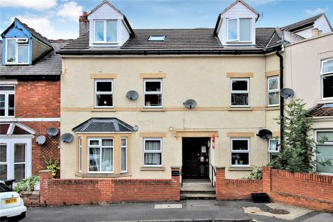 2 bedroom apartment for sale - The Coterie, Shelley Street, Swindon, Wiltshire, SN1