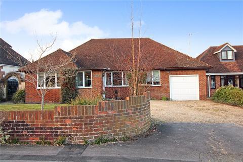 4 bedroom bungalow for sale - The Crescent, Common Platt, Wiltshire, SN5