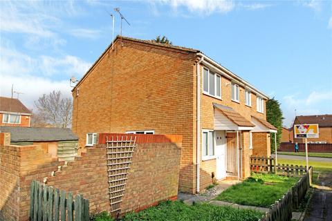 1 bedroom end of terrace house for sale - Birdcombe Road, Westlea, Swindon, Wiltshire, SN5