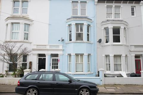 1 bedroom flat to rent - Vere Road, Brighton, East Sussex