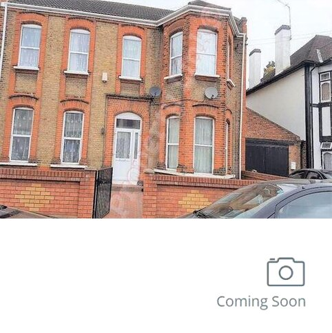 3 bedroom house to rent - Valentines Road, Ilford