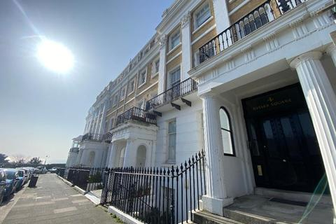 2 bedroom flat to rent - Sussex Square, Brighton, East Sussex, BN2 1FJ