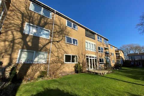 2 bedroom apartment for sale - Lulworth Road, Southport