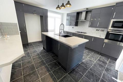 3 bedroom terraced house to rent - Laurel Avenue, Darwen