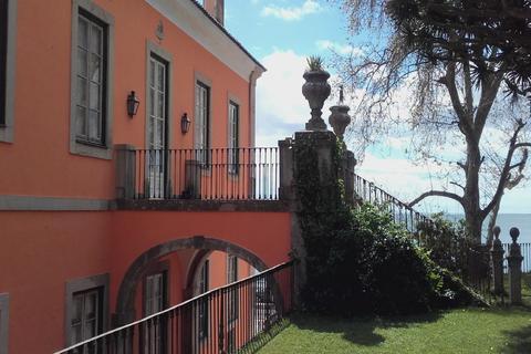 7 bedroom property - Av. Marginal, Paço de Arcos, Portugal