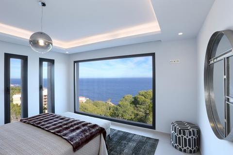 5 bedroom villa - Las Colinas Golf, Costa Blanca, Spain