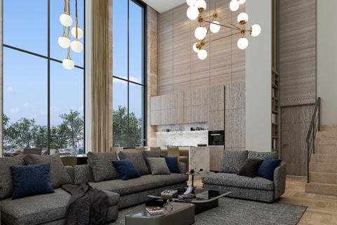 4 bedroom property - Amathountos