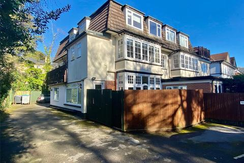 2 bedroom apartment for sale - West Cliff Road, Bournemouth, BH4