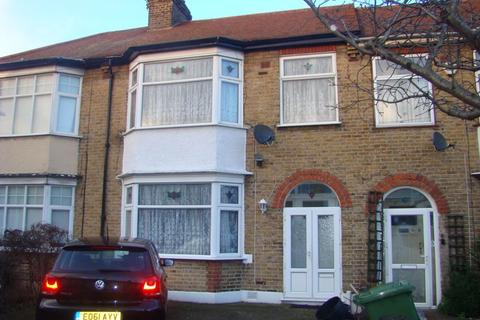 3 bedroom terraced house to rent - Woodford Green IG8