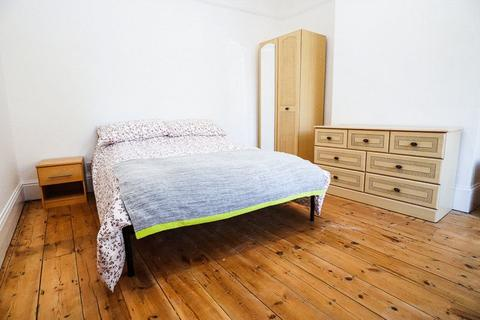 1 bedroom in a house share to rent - Hall Road (General), Norwich