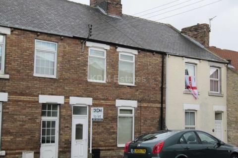 3 bedroom terraced house to rent - Chapel Row,