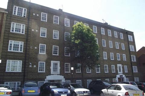 3 bedroom apartment to rent - Three Bedroom Flat to Let, Maygood Street, N1 (£1,625pcm, 375 P/W)