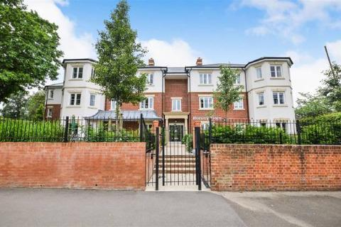 2 bedroom flat for sale - Horsley Place, High Street, Cranbrook, Kent TN17 3DH