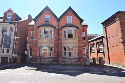 1 bedroom flat to rent - 1 Bedroom to let, Milton Road, Town Centre