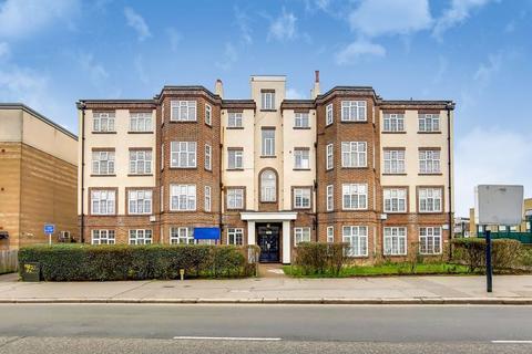 2 bedroom apartment for sale - St. James's Road, Croydon