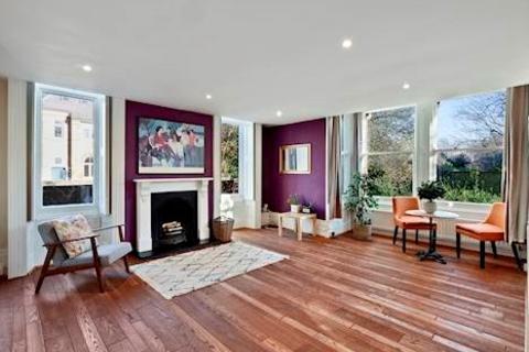 1 bedroom flat for sale - Kidbrooke Grove, Blackheath