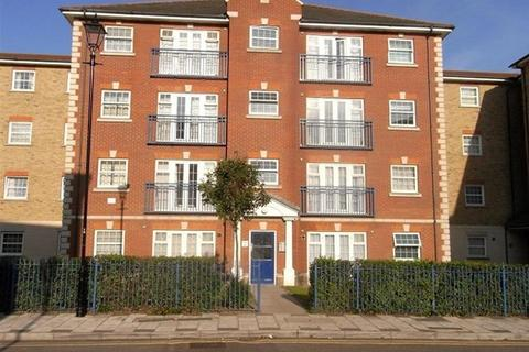 1 bedroom flat to rent - Queensberry Place, Manor Park, London