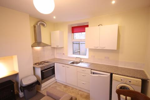 1 bedroom terraced house to rent - Duncombe Street