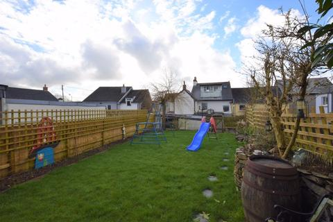 4 bedroom cottage for sale - South Petherwin, Launceston