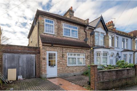 3 bedroom semi-detached house for sale - Erskine Road E17, Walthamstow
