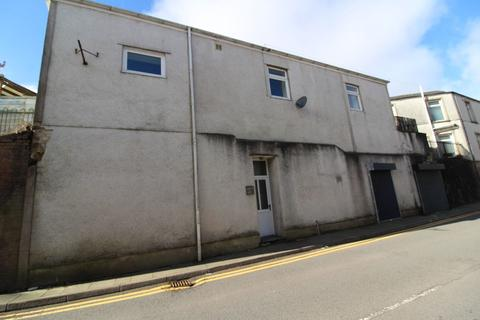 2 bedroom flat for sale - Heol Y Mwyn, Church Crescent, Ebbw Vale
