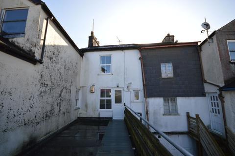 2 bedroom flat to rent - Fore Street, Okehampton