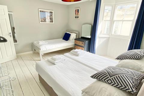 House share to rent - Manchester Street, Brighton