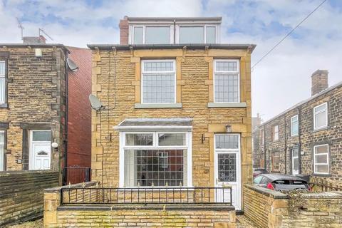 4 bedroom detached house for sale - Worrall Street, Morley